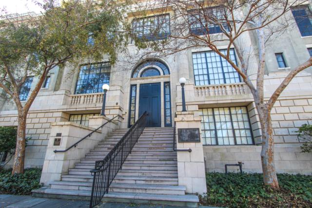 3 Chisolm Street #305, Charleston, SC 29401 (#16029145) :: The Cassina Group