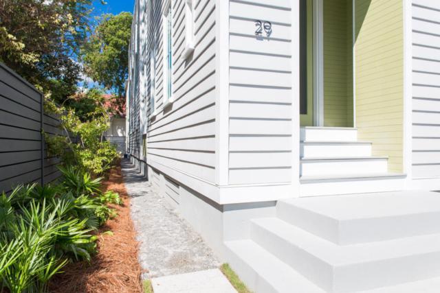 29 Hanover Street, Charleston, SC 29403 (#17021237) :: The Cassina Group