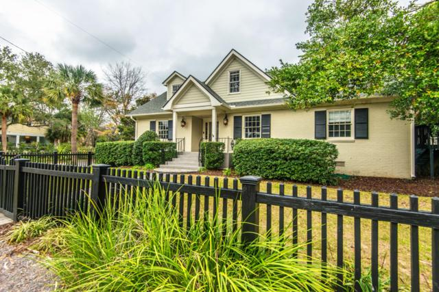 48 Barre Street, Charleston, SC 29401 (#18033341) :: The Cassina Group