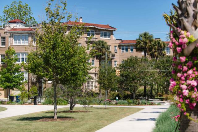 63 Rutledge Avenue #1, Charleston, SC 29401 (#19006287) :: The Cassina Group