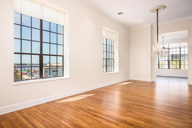 3 Chisolm Street #301, Charleston, SC 29401 (#19010303) :: The Cassina Group