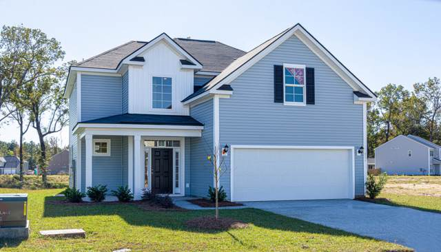 227 Catawba Branch Way, Moncks Corner, SC 29461 (#19022633) :: The Cassina Group