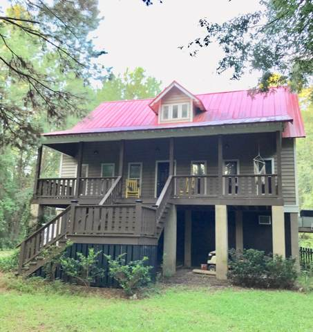 207 Jaques Court, Wando, SC 29492 (#19023750) :: The Cassina Group