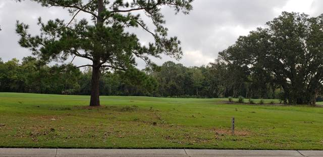 4462 Hope Plantation Drive, Johns Island, SC 29455 (#19024680) :: The Cassina Group