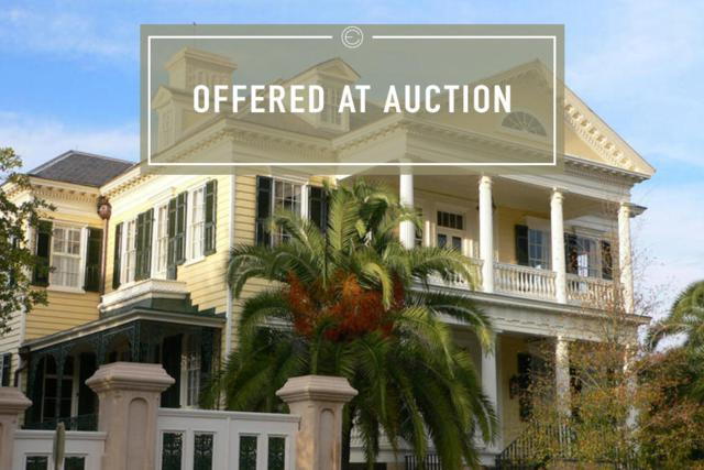 60 Montagu Street, Charleston, SC 29401 (#18005111) :: The Cassina Group