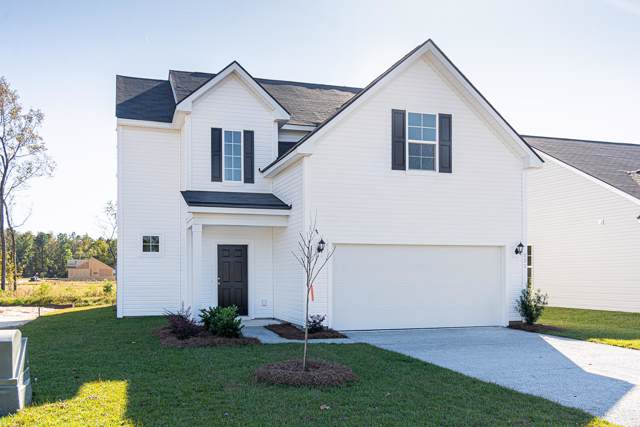 231 Catawba Branch Way, Moncks Corner, SC 29461 (#19022638) :: The Cassina Group