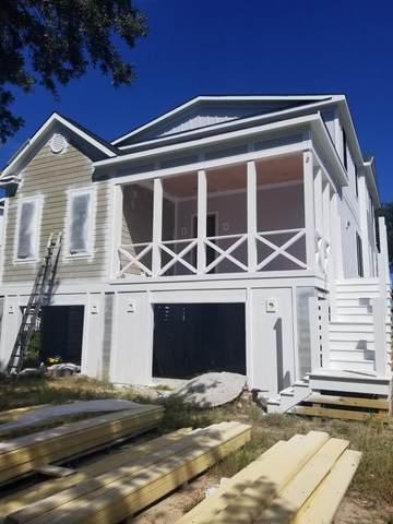 754 Bermuda Street, Charleston, SC 29412 (#20010508) :: The Gregg Team