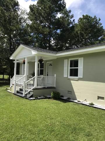 2762 Dantzler Drive, North Charleston, SC 29406 (#20020735) :: The Gregg Team