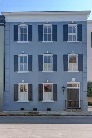 49 Society Street, Charleston, SC 29401 (#20028133) :: CHSagent, a Realty ONE team