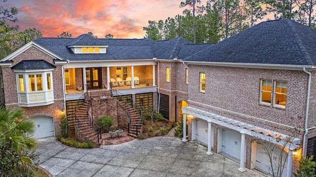 561 Little Barley Lane, Charleston, SC 29492 (#20003687) :: The Cassina Group