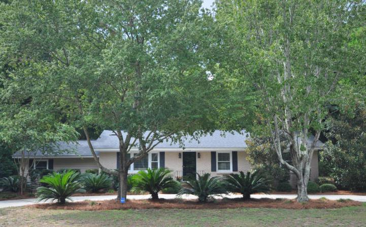 759 Fort Sumter Drive - Photo 1