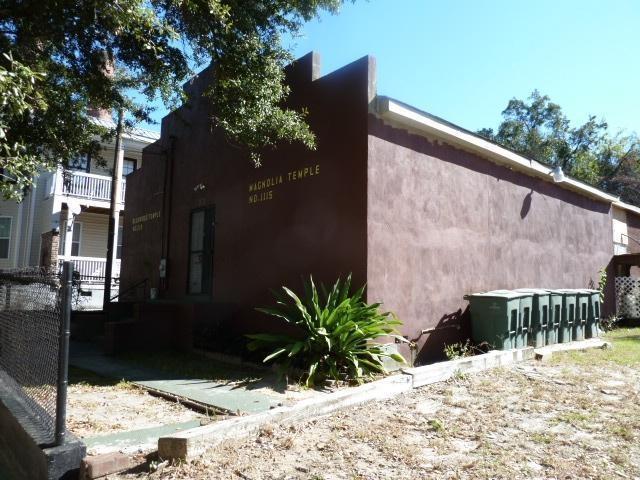 33 Cooper Street, Charleston, SC 29403 (#16031826) :: The Cassina Group