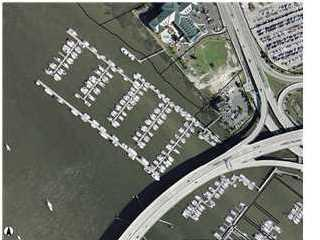 33 Lockwood Drive B-8 & B-9, Charleston, SC 29401 (#17000582) :: The Cassina Group