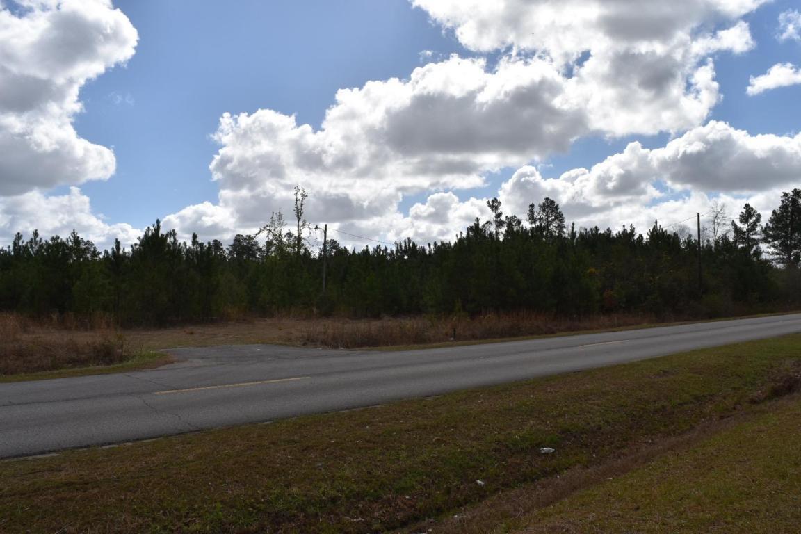 1788 Hoodtown Road - Photo 1
