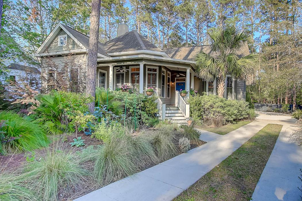 5146 Coral Reef Drive, Johns Island, SC 29455 (#17009067) :: The Cassina Group