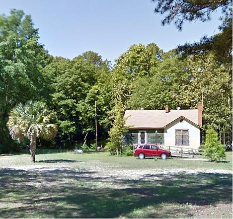 5820 Chisolm Road, Johns Island, SC 29455 (#17026148) :: The Cassina Group