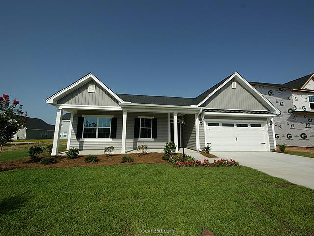 106 Kahlers Way, Summerville, SC 29483 (#17028630) :: The Cassina Group