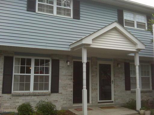 507 Stinson Drive 12A, Charleston, SC 29407 (#17032951) :: The Cassina Group