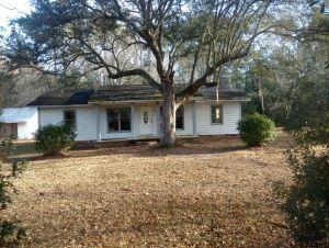 158 Whippoorwill Drive, Summerville, SC 29483 (#18001179) :: The Cassina Group