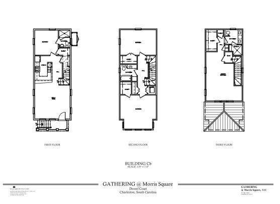 44 Dereef Court, Charleston, SC 29403 (#18001273) :: The Cassina Group