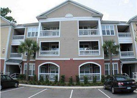200 Bucksley Lane #303, Daniel Island, SC 29492 (#18004461) :: The Cassina Group