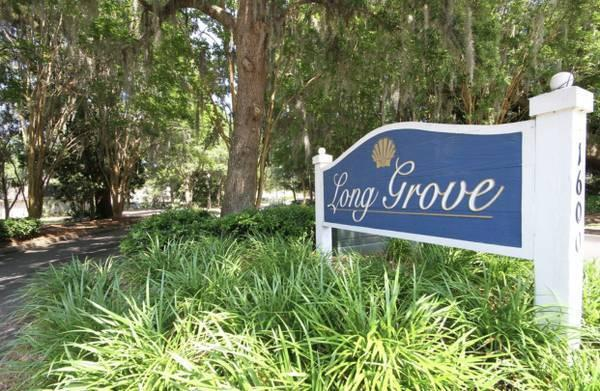 1600 Long Grove Drive #624, Mount Pleasant, SC 29464 (#18004560) :: The Cassina Group