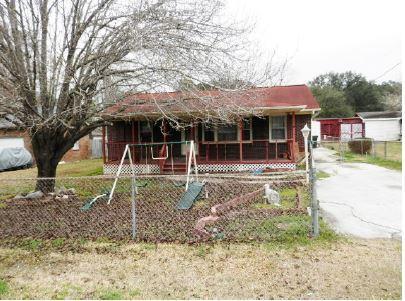 116 Pandora Drive, Goose Creek, SC 29445 (#18004655) :: The Cassina Group