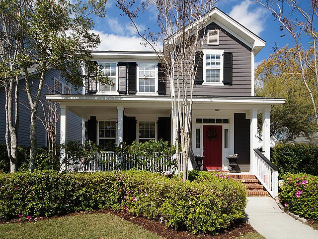 3014 Baltimore Street, Charleston, SC 29492 (#18006764) :: The Cassina Group