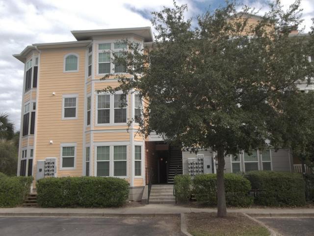 1514 Telfair Way #1514, Charleston, SC 29412 (#18007648) :: The Cassina Group