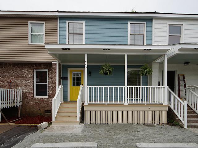 443 N Nassau Street, Charleston, SC 29403 (#18008055) :: The Cassina Group