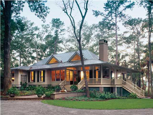 0 Duck Club Rd, Ravenel, SC 29470 (#18009336) :: The Cassina Group