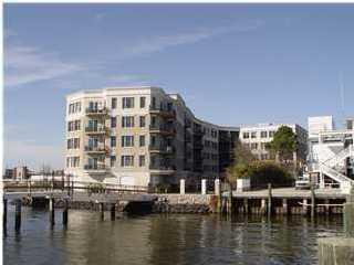 2 Wharfside Street 2-E, Charleston, SC 29401 (#18009505) :: The Cassina Group