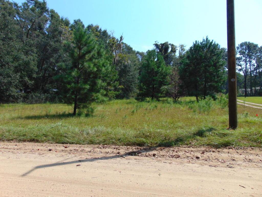 8375-Ab Shell House Road - Photo 1