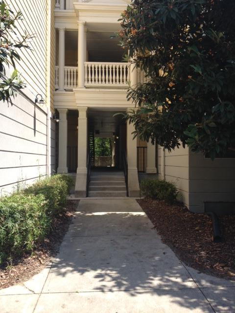 1811 Telfair Way W/ Storage Unit, Charleston, SC 29412 (#18011082) :: The Cassina Group