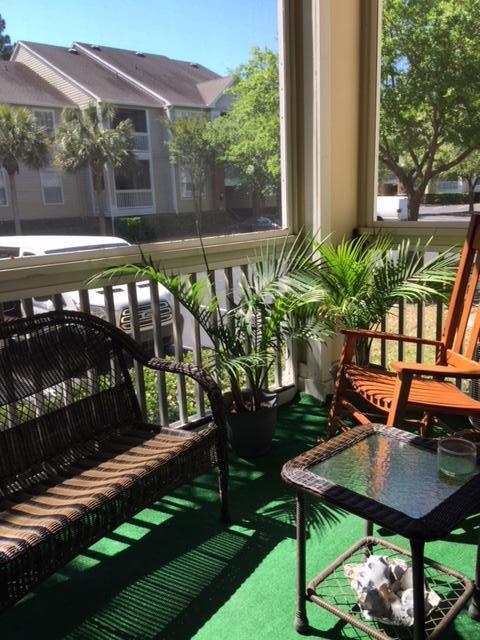 1600 Long Grove Drive #1711, Mount Pleasant, SC 29464 (#18011133) :: The Cassina Group