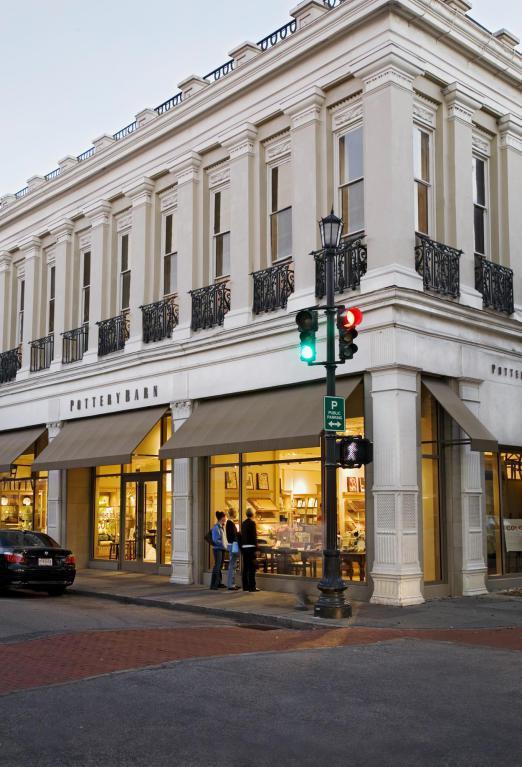 315 King Street #204, Charleston, SC 29401 (#18012538) :: The Cassina Group