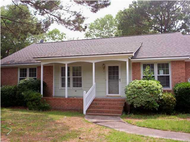 759 Gypsy Lane, Mount Pleasant, SC 29464 (#18014756) :: The Cassina Group