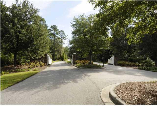 Lot 54 Ten Shillings Way, Hollywood, SC 29470 (#18016409) :: The Cassina Group