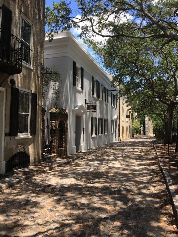 6-8 Gillon Street, Charleston, SC 29401 (#18020738) :: The Cassina Group