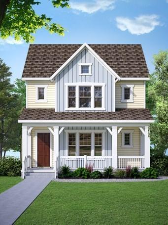 2550 Josiah Street, Charleston, SC 29492 (#18022735) :: The Cassina Group