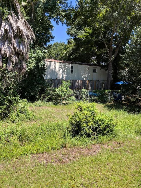 3650 Zacoma Drive, Mount Pleasant, SC 29466 (#18023063) :: The Cassina Group
