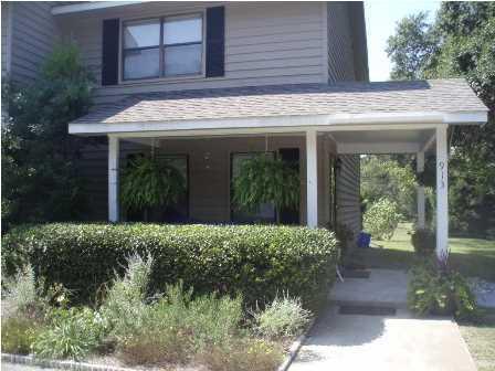 913 Dills Bluff Road #40, Charleston, SC 29412 (#18023191) :: The Cassina Group