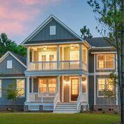 457 Woodspring Road, Mount Pleasant, SC 29466 (#18023284) :: The Cassina Group
