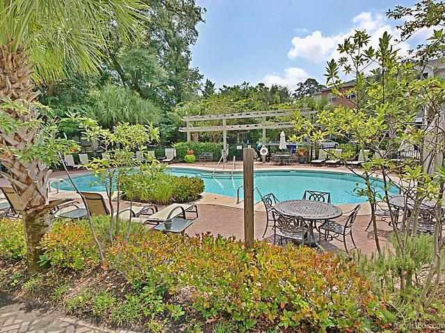 1755 Central Park Road #7310, Charleston, SC 29412 (#18024788) :: The Cassina Group