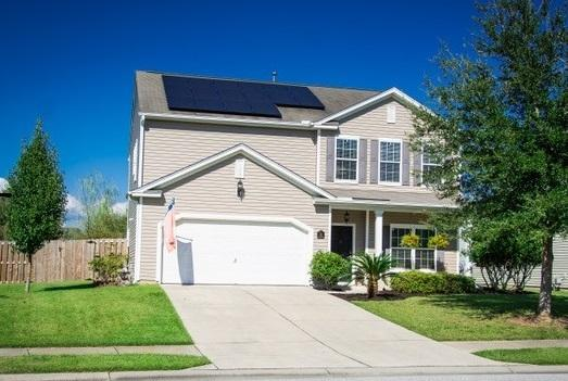 7437 Painted Bunting Way, Hanahan, SC 29410 (#18026040) :: The Cassina Group