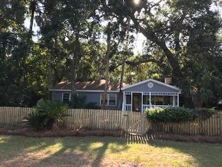19 27th Avenue, Isle Of Palms, SC 29451 (#18026471) :: The Cassina Group
