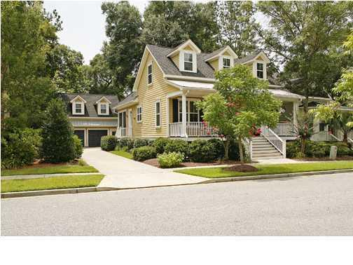 6027 Grand Council Street, Charleston, SC 29492 (#18028000) :: The Cassina Group