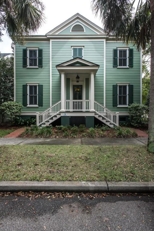 75 Secession Street, Mount Pleasant, SC 29464 (#18028112) :: The Cassina Group