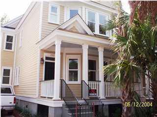 247 Rutledge Avenue #245, Charleston, SC 29403 (#18028154) :: The Cassina Group