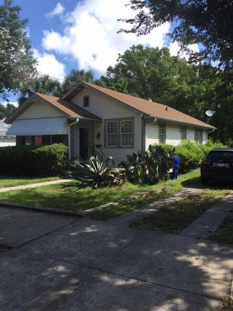 6 Tenth Avenue, Charleston, SC 29403 (#18031479) :: The Cassina Group